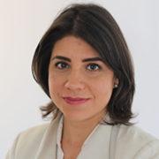 Carmen-Burbano