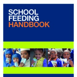 school-feeding-handbook cover